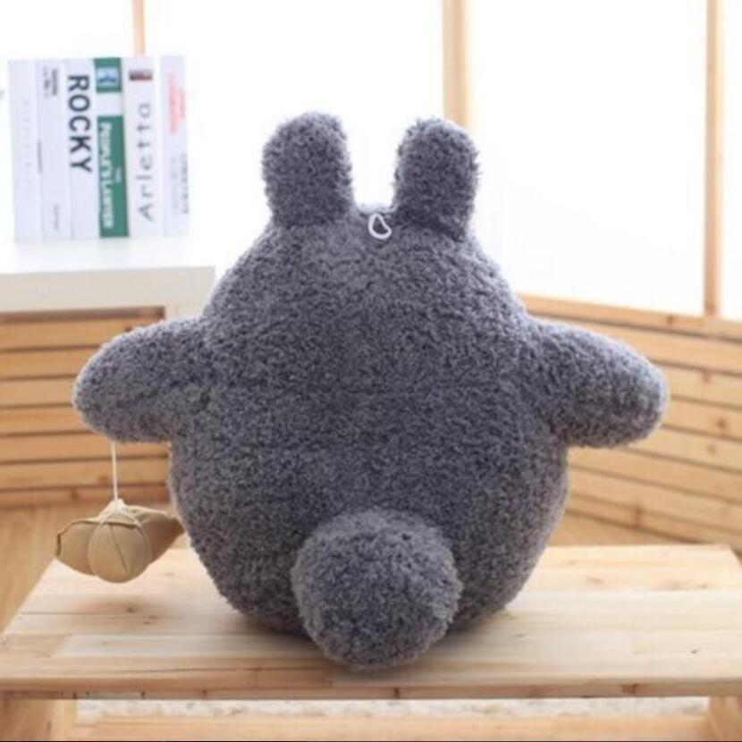 Stuffed e Plush Animais de alta qualidade da boneca Forma : Totoro