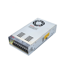 S-400-24V 24V DC Switching Power Supply, Security Supply