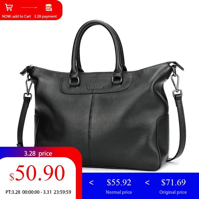 LY. SHARK натуральная кожа сумка женская сумка на плечо для женщин 2019 большая сумка женская известный бренд женские сумочки Сумка черный