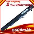 2200 мАч батареи AL12A32 Для ACER Aspire V5 V5-131 V5-171 V5-471 V5-471G V5-471P V5-531 V5-551 V5-571 V5-571G V5-571P V5-571PG