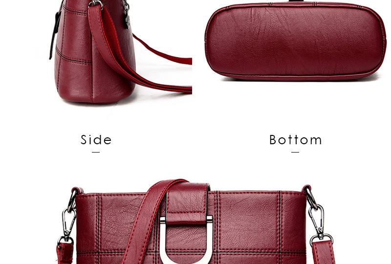 PHTESS-women-shoulder-bags_28