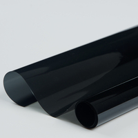 Sunice Tint UV400 100% UV Insulation Car Interior Protective Film Window Glass Automobile Solar Control Film1.52x15m