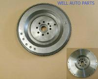 WEILL1005200 ED01 1005200A ED01 1005200 ED01 2 ORGINAL QUALITY FLY WHEEL ASSY FOR GREAT WALL HAVAL H6 HOVER H6 GW4D20 2.0T ENGIN