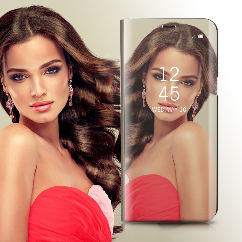 Case for phone (26)