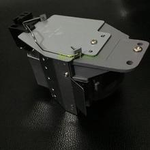 Benq W1070 proyector lámpara de repuesto. la lámpara del proyector montaje con genuino de la alta calidad Original Osram P-VIP dentro