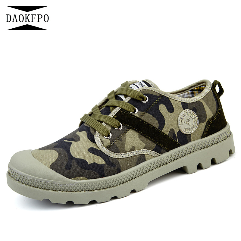 DAOKFPO Size 36-47 Spring Autumn Women Sneakers Fashion Pink Shoes for Women Lace up White Shoes Creepers Canvas Platform Shoes