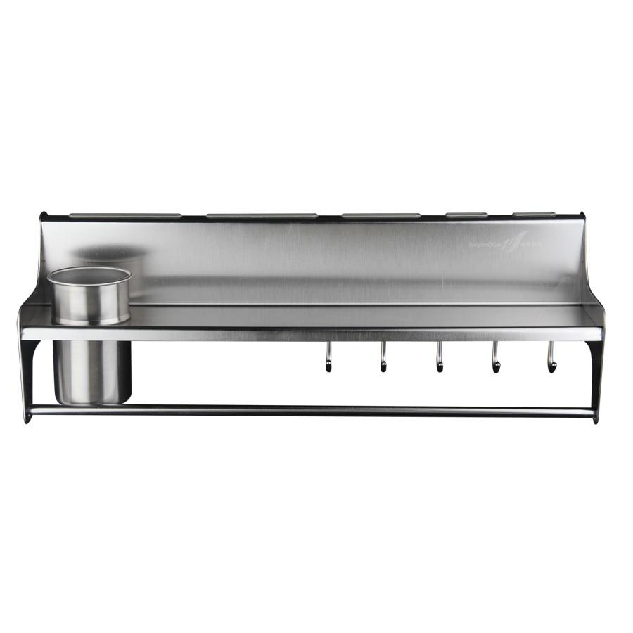 buy stainless steel kitchen shelf. Black Bedroom Furniture Sets. Home Design Ideas