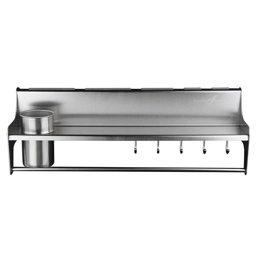 Kitchen Racks Stainless Steel Popular Steel Kitchen Shelves Buy Cheap Steel Kitchen Shelves Lots