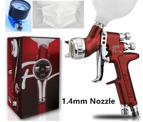 devilbiss pistolet achetez des lots petit prix devilbiss pistolet en provenance de. Black Bedroom Furniture Sets. Home Design Ideas