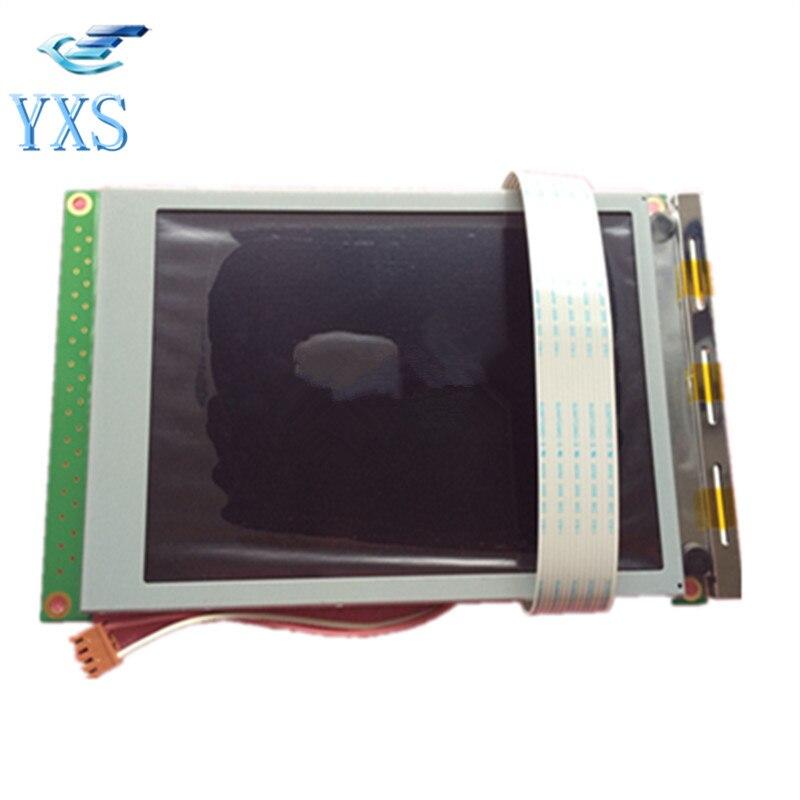 DHL vaporisateur gratuit LTBHCT327GK panneau d'affichage à cristaux liquides