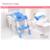 Bacio bebé higiênico auxiliar pisou escada crianças deslizamento multifuncional anel potty espessamento aumentar a proteção das crianças