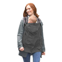 Baby Carrier Sling Breathable Waterproof Baby Kangaroo Hip Seat Windproof Bags Backpack Sling Front Babies Hipseat