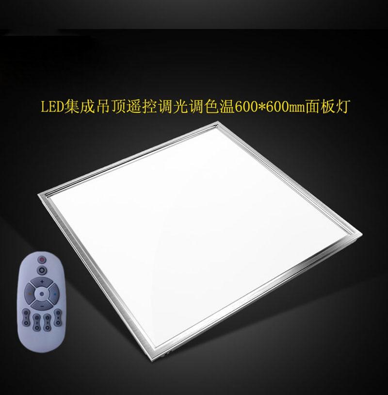 o envio gratuito de 4 brilhante 600x600 levou luz pcs lote 06