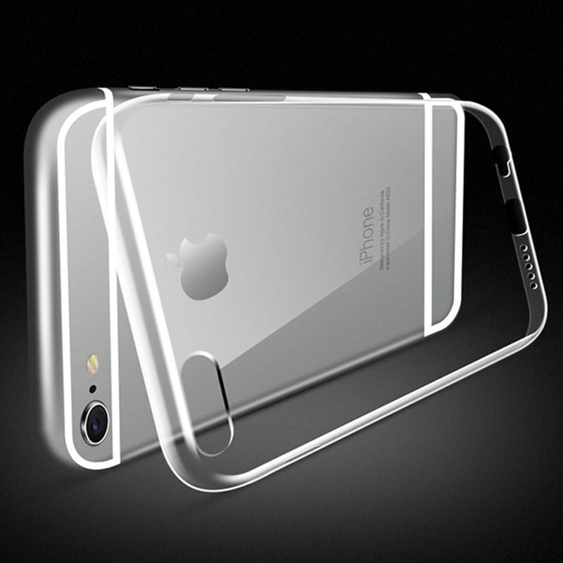 fйфон 4s бесплатная доставка