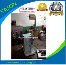 hot selling Automatic machine intimal packing machines GRINDING