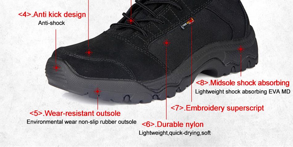 shoes_07