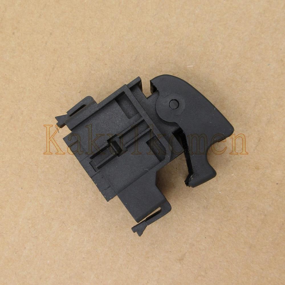 Power Window Switch 84810-32070 8481032070 For Toyota Corolla Camry Hilux 4Runner Hiace Land Cruiser Paseo T.U.V Cressida MR2