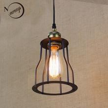 Europe american style lights Hardware Lighting Loft vintage retro lighting illumination For Kitchen/Cabinet bedroom E27 lights