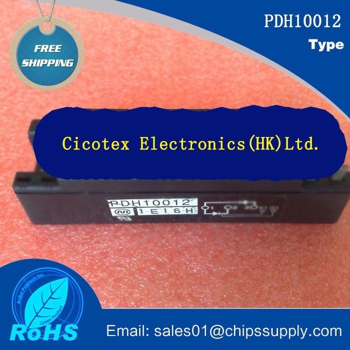 PDH10012 MODULE IGBTPDH10012 MODULE IGBT