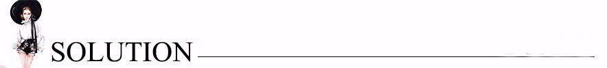 OHRYIYIE Nowe Blezery I Kurtki Damskie 2017 Wiosna Jesień Moda Jednego Przycisku Blazer Femenino Biały/Niebieski Panie Blazer Kobiet 20