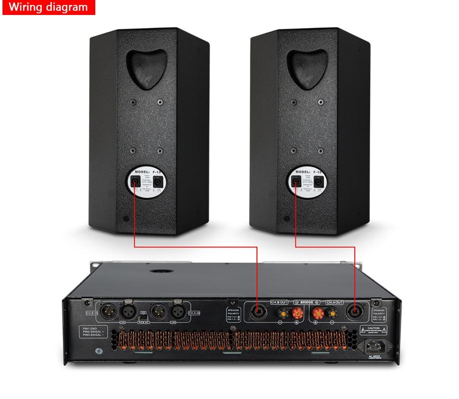 oupushi f12 12 inch dj speaker oupushi 300w professional subwoofer8ohm dj speaker oupushi 300w professional subwoofer speaker