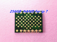256GB HDD NAND Memory Flash For iphone 7 4.7