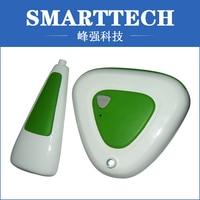 CNC ABS Пластик Планшеты Кнопка прототип обработки