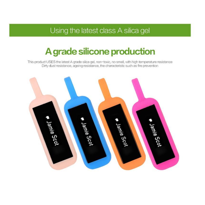 Image 5 - Hiperdeal небольшой сменный Браслет для часов силиконовый ремешок Застежка Для Fitbit Alta/HR/Ace часы дропшиппинг Jun 25-in Умные аксессуары from Бытовая электроника