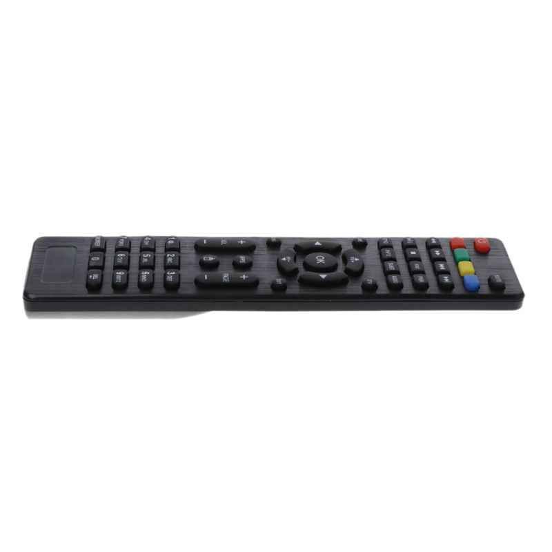 Mecool télécommande contrôleur remplacement pour K1 KI Plus KII Pro DVB-T2 DVB-S2 DVB Android TV Box récepteur Satellite