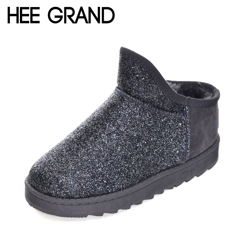 Fantastic 2015 New Design Low Cut Women Winter Wedge Boots Warm Wool Fur Lining Boots - Buy Wedge Heel Fur ...