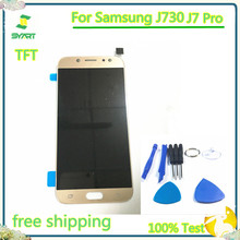 Buy samsung galaxy j7 lcd screen and get free shipping on AliExpress com