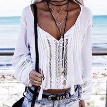 Boho Long Gothic Velvet Necklace