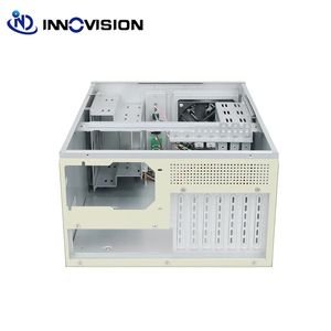 Image 5 - High quality preservative wall mounted industrial chassis for marine military traffic monitoring chemical plant processing