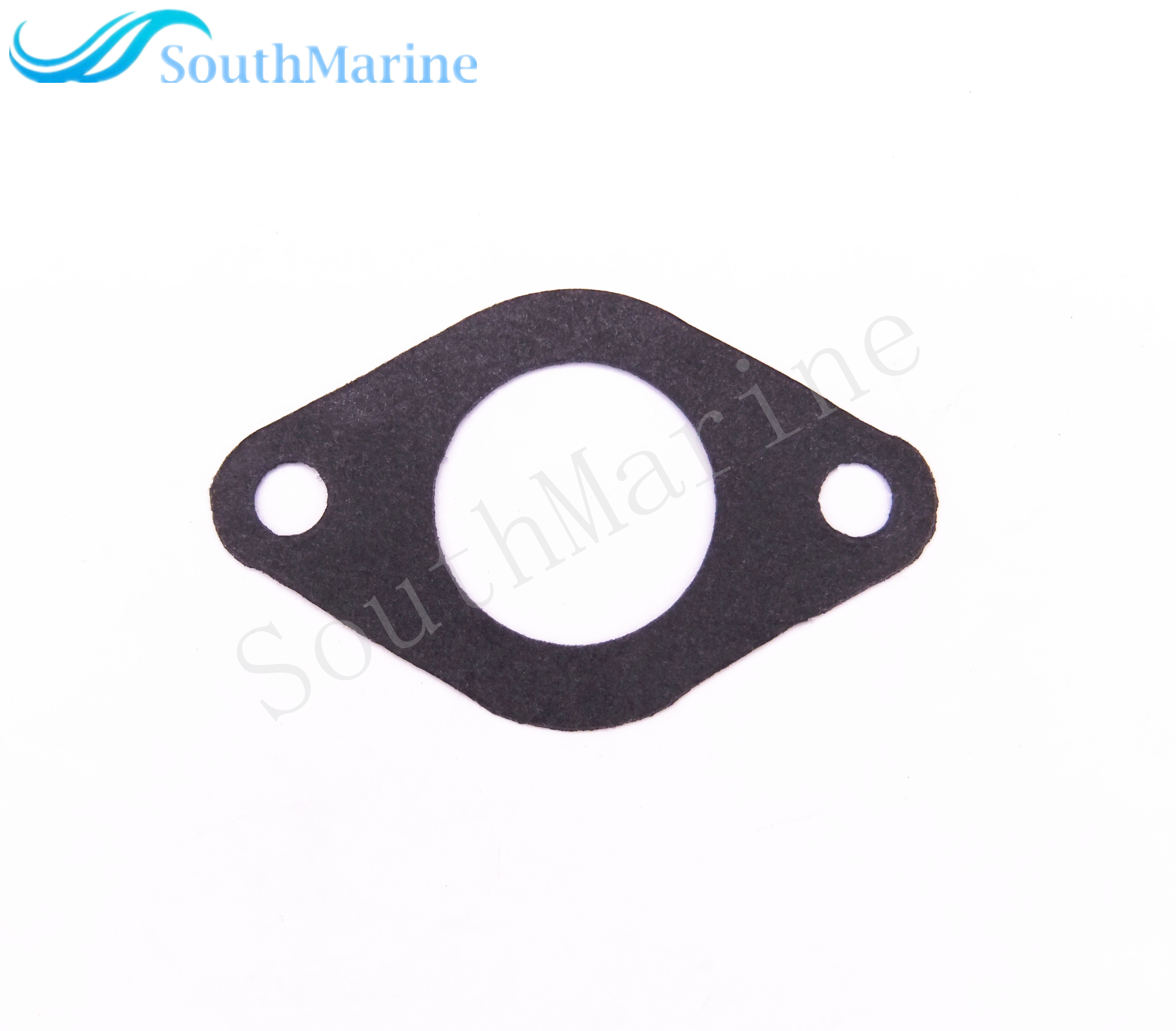 Boat Motor 68D-E3646-A0 Manifold Gasket for Yamaha 4-Stroke F4 Outboard Engine