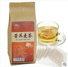 Гречка продажа!! диета гречневая подарочная зерна потеря веса упаковка чай, золото