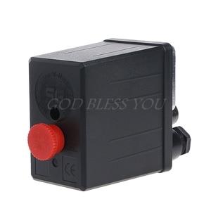Image 3 - Pompe de compresseur dair lourd
