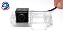 Парковка Комплект Камера для VW Golf 6/VW Passat CC/Scirocco HD автоматического резервного копирования заднего вида заднего Камера