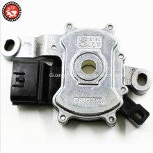 Segurança Interruptor de Ponto Morto 42700-26500 OEM 4270026500 Original Remodelação