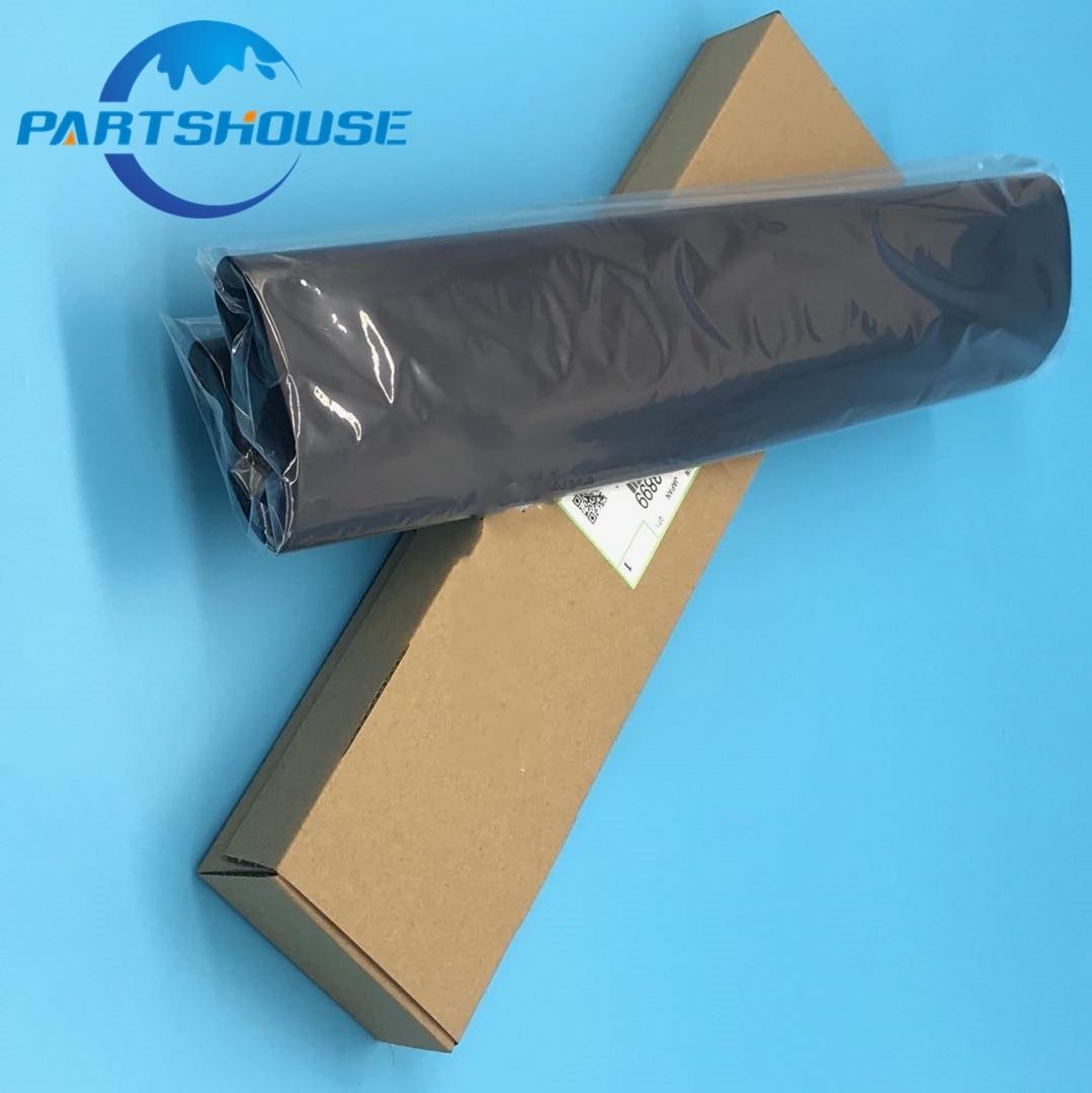 Genuine Transfer Belt A293 3899 for Ricoh AF2075 AF2060 AF1075 MP7500 MP5500 MP6000 MP7000 MP8000 A2933899