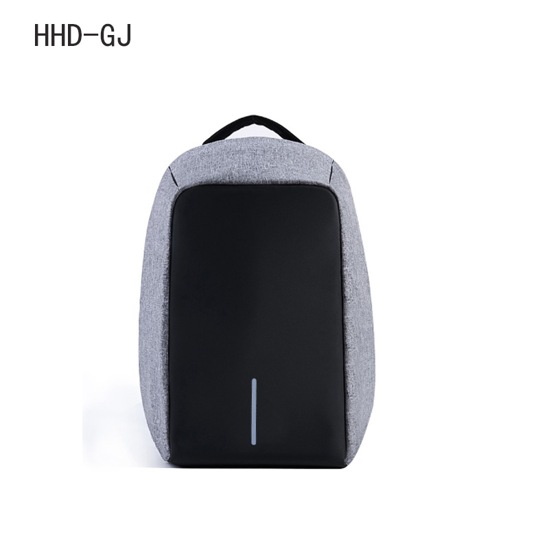 2017 travel bag Anti theft waterproof School Backpack youth backpack for women male Laptop Bagpack School Bag for teenagers in Laptop Bags Cases from Computer Office