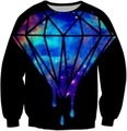 New Hot Assassins Creed 3d Sweatshirt Man Casual Full Sleeve Sweatshirts Funny Print Tops 32