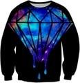 New Hot Assassins Creed 3d Sweatshirt Man Casual Full Sleeve Sweatshirts Funny Print Tops 32