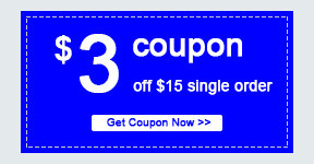 coupon 3usd_store1