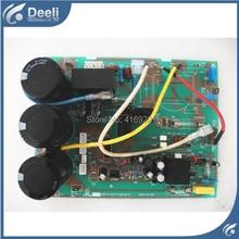 95% NEW Original for hisense air conditioningKFR-2606W/BP control board rza-4-5174-126-xx-0 board on sale