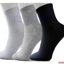 Мужские носки 10