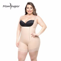 maternity clothes body shaper Sexy Women Underwears body shaper women Shapewear natal Slimming Corset modeling strap shapewear