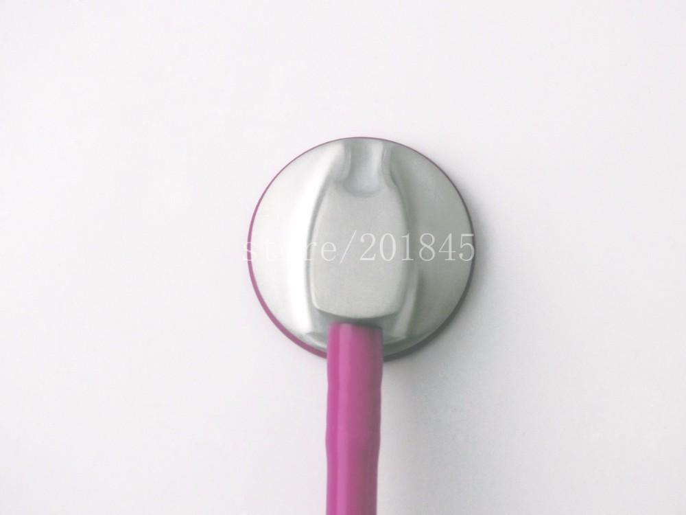 CIMG5263