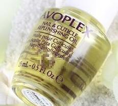 15ml Nail Polish Multi Color Candy Nail Polish opies Lacquer Manicure Nail Art Varnish(dont need lamp dry )15ml Nail Polish Multi Color Candy Nail Polish opies Lacquer Manicure Nail Art Varnish(dont need lamp dry )