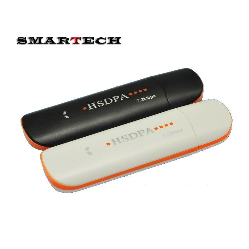 Gikfun Vk-172 USB GPS G-Mouse Gmouse//glonass Ublox7 Windows 10//8//7//vista//xp EK1800