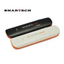 SMARTECH Android GPS Автомобиля аксессуар 3 Г Dongle WCMDA USB 3 Г Модем Адаптер